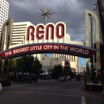 Tweet: At ALOA Locksmith Convention in RENO NV http://t.c…
