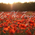 Remembrance Day | Penetration Expert Blog